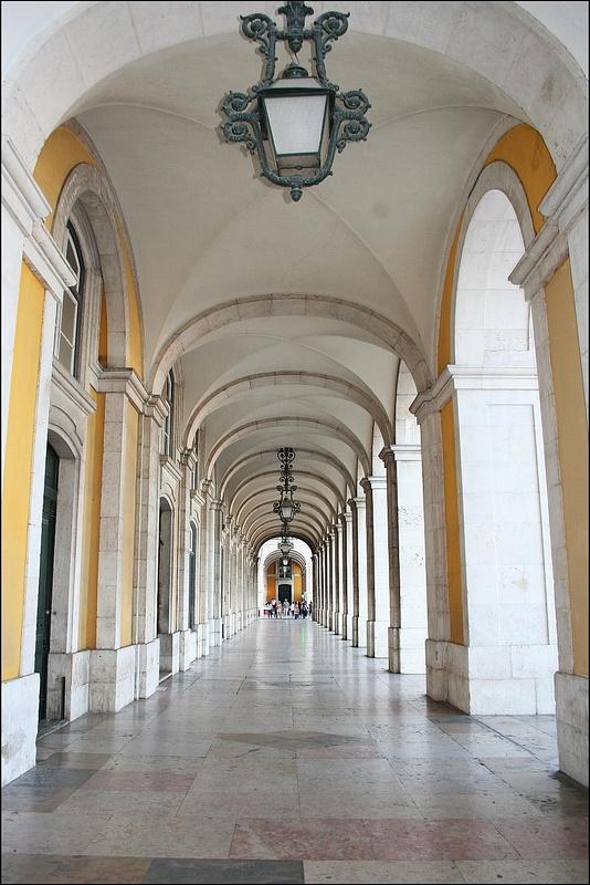 Lissabon 442