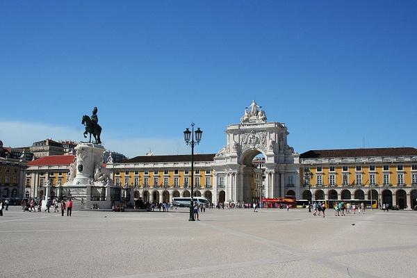 Lissabon 051 by StefsPictures