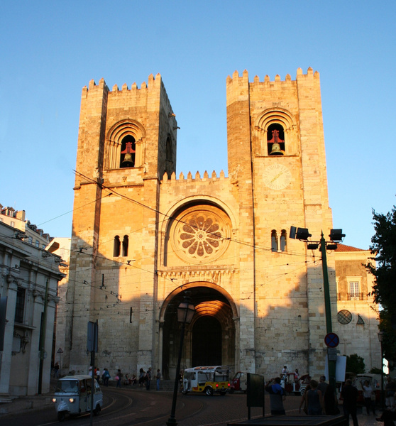 Lissabon 070 by StefsPictures