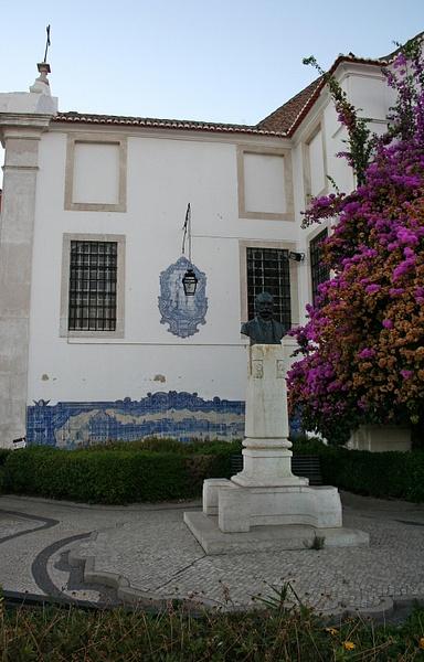 Lissabon 080 by StefsPictures