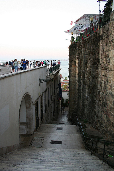 Lissabon 082 by StefsPictures