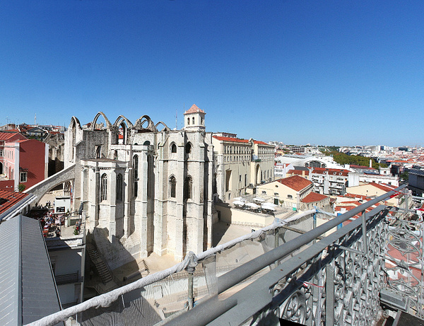 Lissabon 337_panorama by StefsPictures