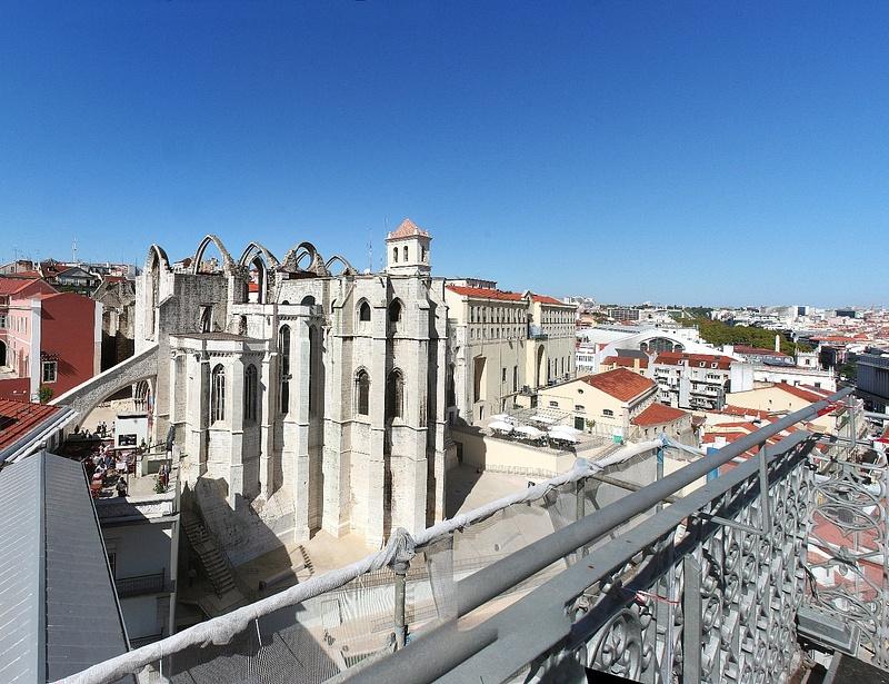 Lissabon 337_panorama