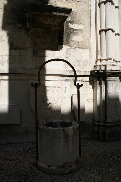 Lissabon 410 by StefsPictures
