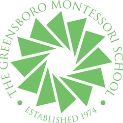 GreensboroMontessori