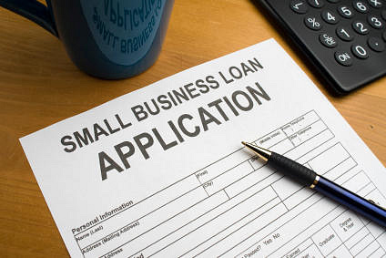 Loans For Small Business by Patrickchandler456