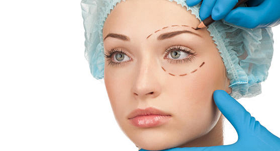 Boston Plastic Surgery by Andrewfranklin56