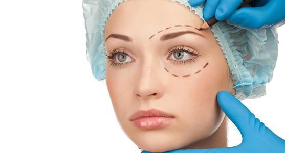 Boston Plastic Surgery