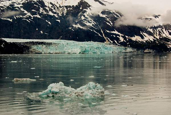 IMGP9078-Glacier Bay