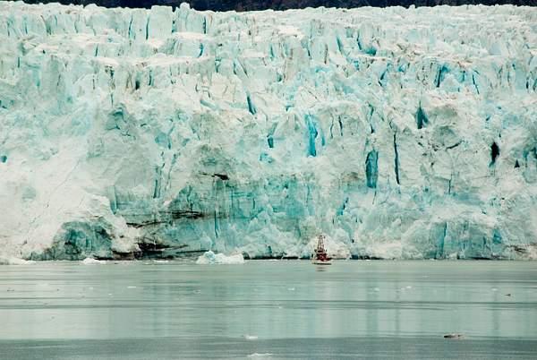 IMGP9093-Glacier Bay