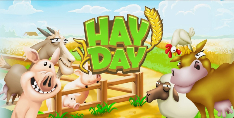 hay-day-coins-hack-tool-cheat