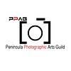 Peninsula Photographic Arts Guild