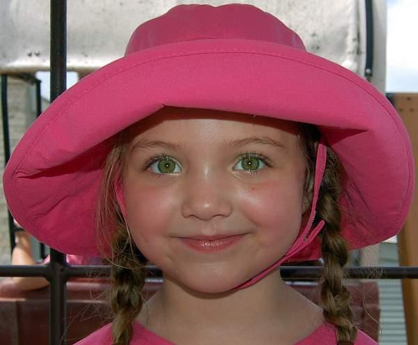 Emma at Fiesta Texas 222