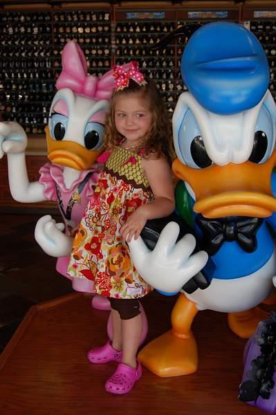 DisneyWorld 222