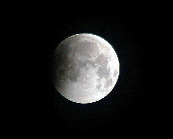 Eclipse 1