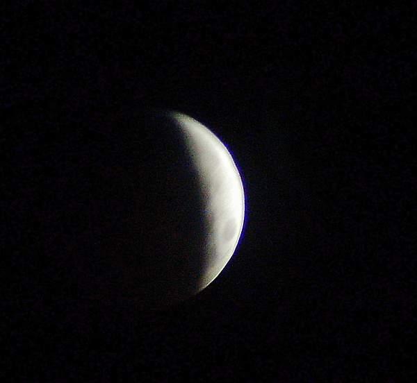 Eclipse 7
