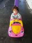 Babysit all the tim by ValeriaVasquez279