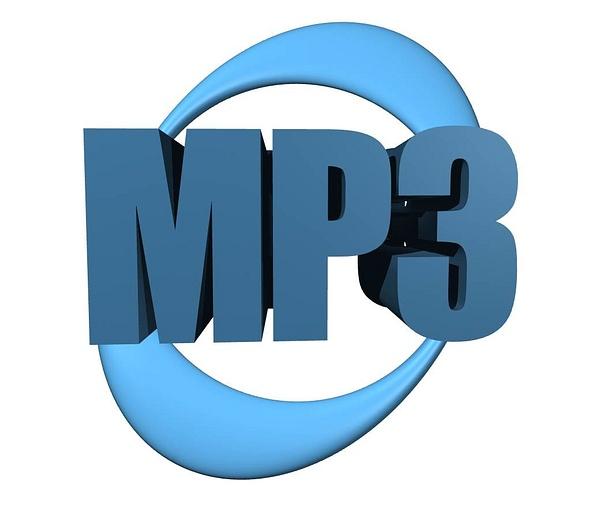 Free Mp3 Music by Elizabethshaw16
