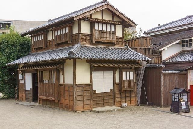 20131031B-ToeiKyotoStudio-37