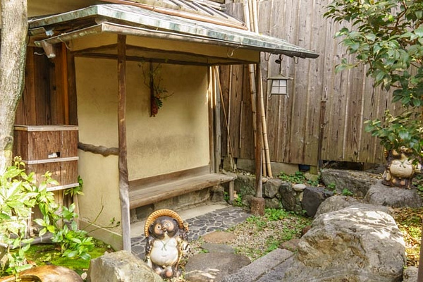 20131101D-KyotoStreetsLunch-22 by RicThompson