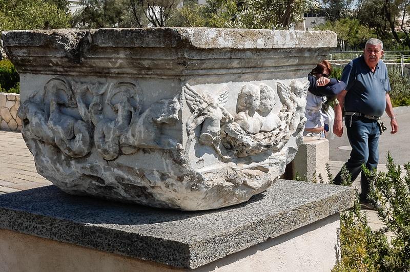 20130424D-IsraelMuseum-9