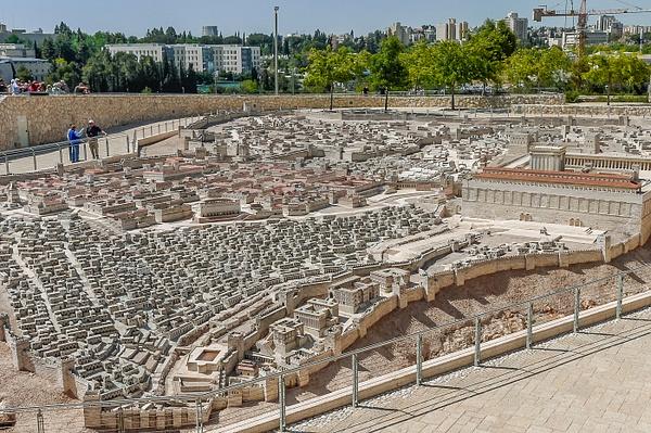20130424D-IsraelMuseum-15 by RicThompson