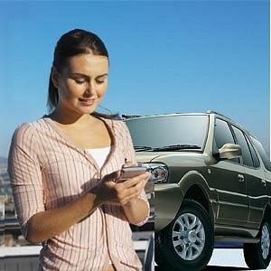 Auto insurance in California by Lukebarry343