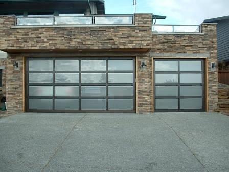 Seattle Garage Doors by Isabellamckenzie23