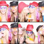 Photobooth Photos 2/15/2014