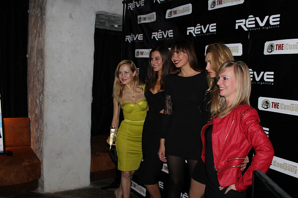IMG_3990 by REVE