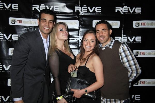 louie212 by REVE