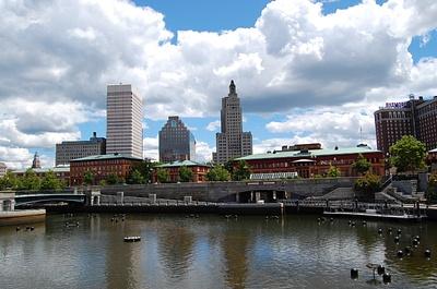 Providence, RI (USA)