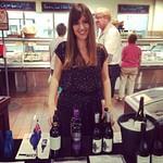 Flow Wine Group Australian Tasting Event 3/23