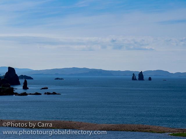Shetland coast 12