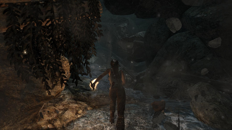 TombRaider 2014-04-08 00-09-51-60