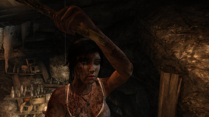 TombRaider 2014-04-07 23-59-49-02