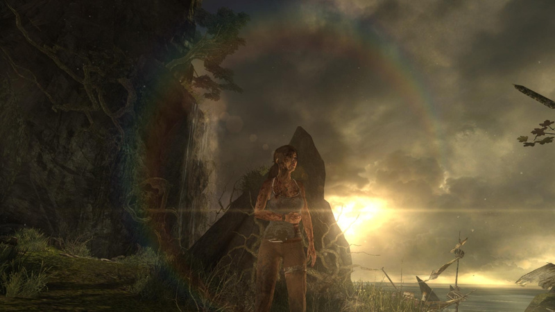 TombRaider 2014-04-08 00-13-33-16