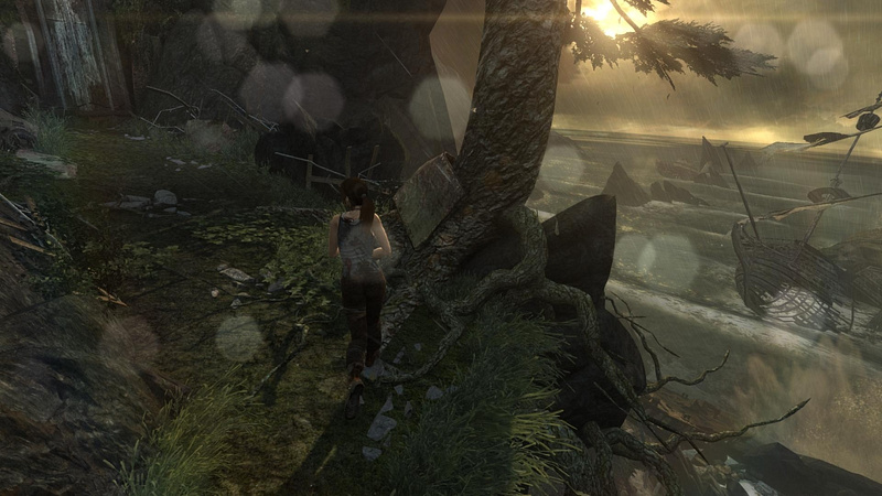 TombRaider 2014-04-08 00-16-20-50