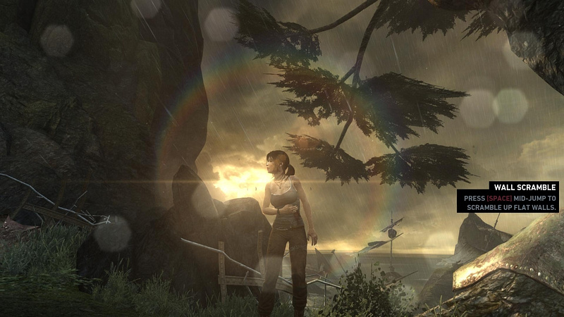 TombRaider 2014-04-08 00-16-39-46