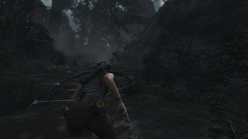 TombRaider 2014-04-08 00-37-56-47