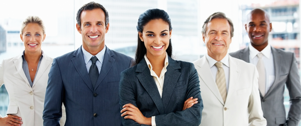 Top hr consulting firms chicago by Interimhrconsulting