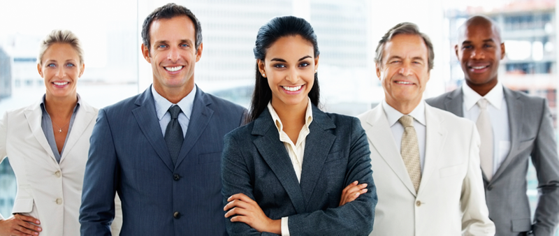 Top hr consulting firms chicago