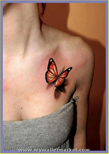 3d-tattoo-16 by catherinebrightman