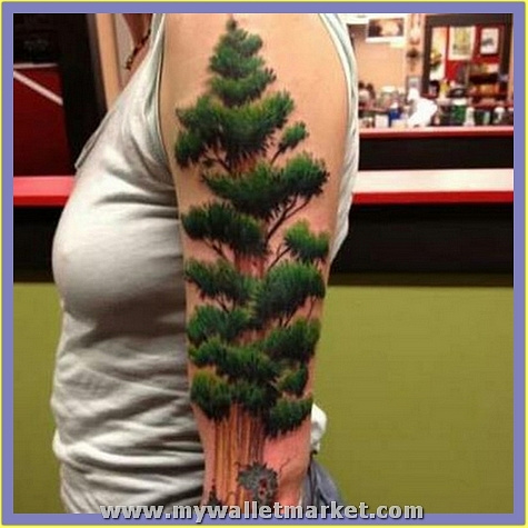 3d-tattoo-22 by catherinebrightman