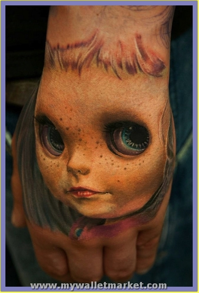 3d-tattoo-82 by catherinebrightman