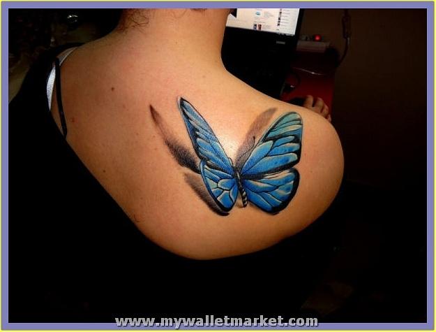 3d-tattoo-000342