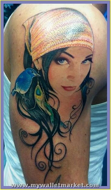 3d-tattoo-designs114