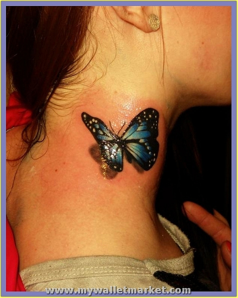 3d-butterfly-tattoo-118 by catherinebrightman