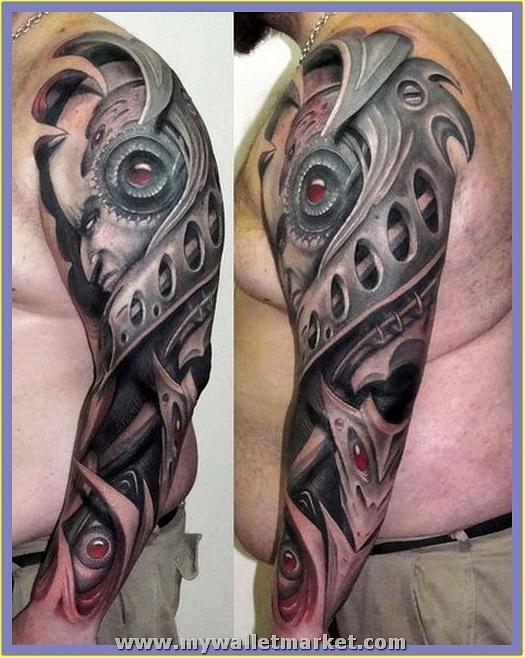 3D-Men-Arms-Tattoo