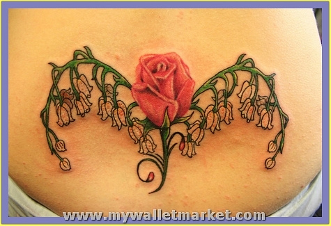 3d-rose-tattoo2